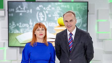 J.Petrauskienė ir S.Jurkevičius susikibo dėl etatinio apmokėjimo tvarkos