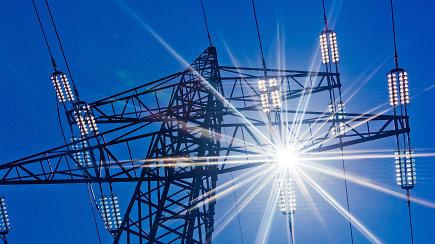 Nepasirinkę mokės brangiau: iki kada ir kodėl reikia rinktis elektros tiekėją?