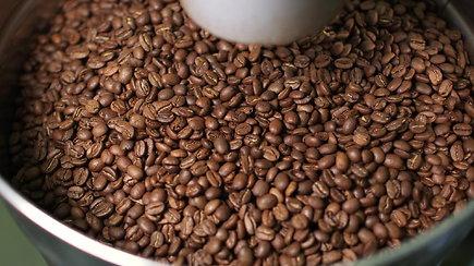 Ryto ritualai. Įvertinkite patys: surastas priimtiniausias kavos skonis lietuviui