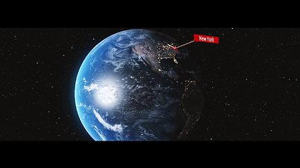 """Ilgiausi skrydžiai pasaulyje – rekordinis """"Projektas Saulėtekis"""""""