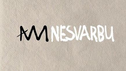 """Įvertinkite: po 5 m. pertraukos A.Mamontovas pristato naują dainą """"Nesvarbu"""""""