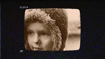 """""""Trisdešimt"""": 4. Lietuviško romano sėkmė pasaulyje – kas padėjo taip išpopuliarėti knygai """"Mano vardas – Marytė""""?"""