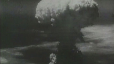 Japonijoje minimos 75-osios Hirosimos ir Nagasakio bombardavimo metinės