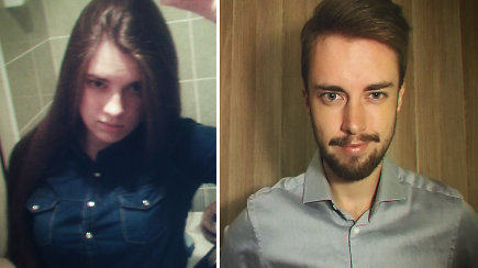 Lytį pakeitusio Danilo istorija: mamos reakcija, santykiai su moterimis ir mintys apie savižudybę