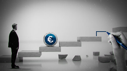 Kompensavimo priemonės verslui – galimybė, padedanti įsitvirtinti rinkoje
