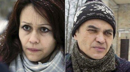 """Buvę Rusijos""""trolių fabriko"""" darbuotojai:JAV kaltinimai Maskvai vykdžius slaptą kampaniją – pagrįsti"""