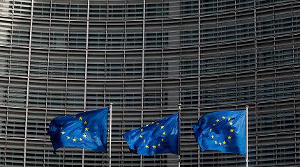 ES lyderiai paragins stiprinti pasirengimą atremti įvairaus pobūdžio grėsmes