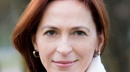 Regina Statkuvienė: Kova su stereotipais – kaip tolerancija virsta fundamentalizmu