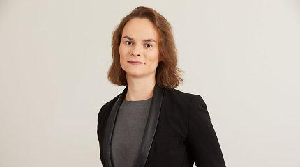Samanta Šereikaitė: Laukimas prasideda – kaip keisis Konkurencijos tarybos priežiūra verslui 2019 m.