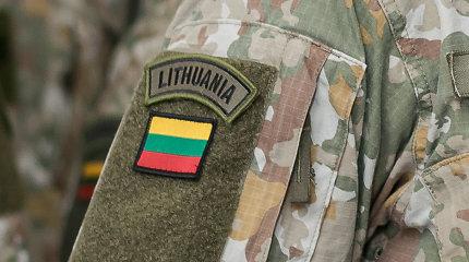 """Lietuva prisidės prie prancūzų operacijos – į Malį siųs """"Spartan"""" lėktuvą ir iki 30 karių"""