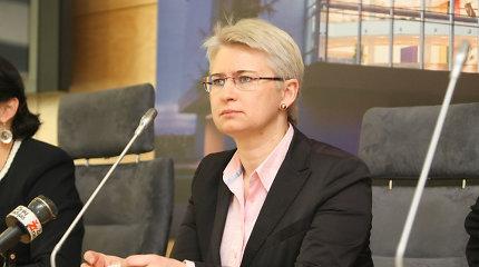 N.Venckienės ekstradicijos mįslė: aplinkybės JAV teismo nuosprendyje ir Lietuvos prokurorų žodžiai smarkiai skiriasi