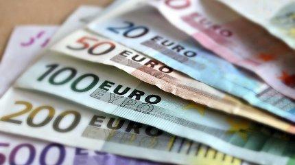 """Naujas """"BaltCap"""" fondas investuos Baltijos ir Šiaurės šalyse"""