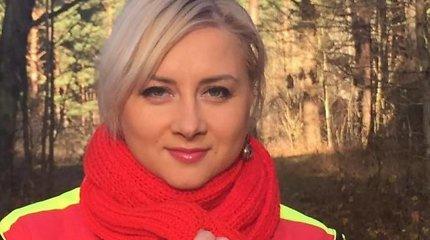 """Pasibaisėjusi asocialiais veltėdžiais Sandra Žutautienė siūlo mažinti pašalpas ir taupyti """"spiralėms"""""""