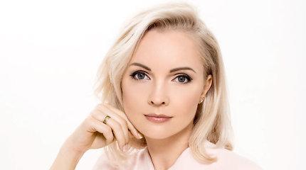 Indrė Urbanavičienė: 6 kenksmingi odos priežiūros įpročiai, skatinantys senėjimo procesus