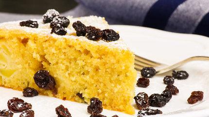 15 saldumynų su imbieru: gardžių, pikantiškų, puikiai tinkančių šventėms