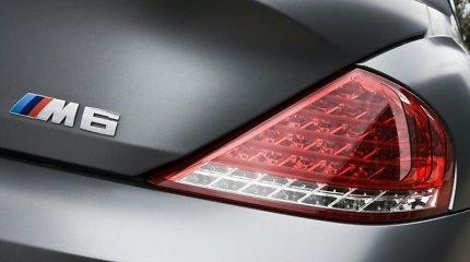Utenoje iš namo pavogtas seifas su ginklais, brangenybėmis ir eurais, iš kiemo – BMW M6