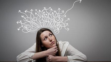 """A.Vietrinas – apie minčių galią ir būtiną jų dietą: """"Viskas, kas aplink mus vyksta, pirmiausia gimė mūsų galvoje"""""""