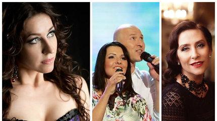 Kolegos muzikantai gedi nužudytos Vilmos Martišiutės: vadina lietuviškąja Mariah Carey