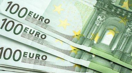 """Seimas linkęs iki 15 tūkst. eurų pakelti """"lubas"""" mažos vertės pirkimams"""