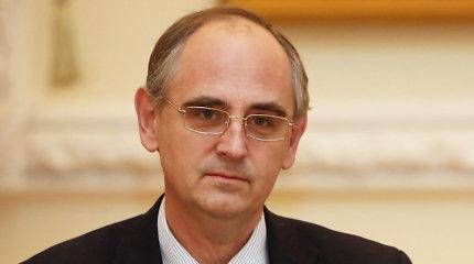 Edwardas Lucasas: Rusija ir Molotovo-Ribbentropo paktas
