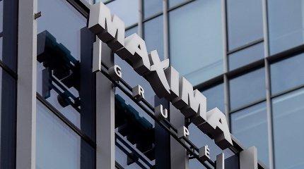 """""""Maxima grupei"""" nepavyko prisiteisti 170 mln. eurų dėl """"Mart Inn"""" plėtros Baltarusijoje"""