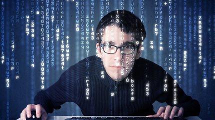 """Britų """"Railsbank"""" atidarė padalinį Lietuvoje, įdarbina programuotojus"""