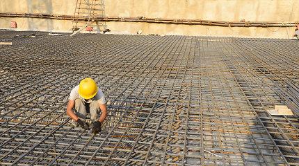 Kodėl, net ir turint leidimą, statyba gali būti pripažįstama neteisėta?