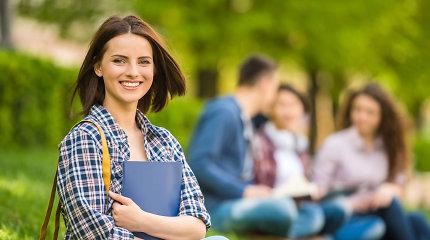 """Metas profesiniam mokymui nuimti """"raupsuotojo"""" etiketę: kodėl pokyčiai reikalingi ir bendrajame ugdyme?"""