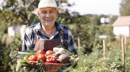 "Danijos ""Idavang"" ir ""Asgaard"" Lietuvoje užsiims ekologiniu ūkininkavimu"