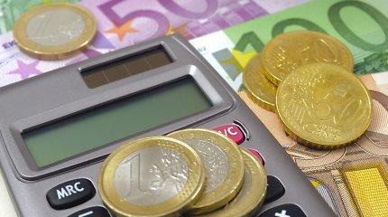 """Kurt Beier Transport"" apyvarta didėjo iki 66 mln. eurų"