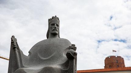 Kur gimė tikroji Lietuva: prasidėjo ten, kur šiandien nė neįsivaizduotume?