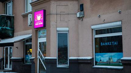 Nelaimė restorane Kaune: puode užsidegus riebalams nukentėjo ir į ligoninę pristatyti du kinai