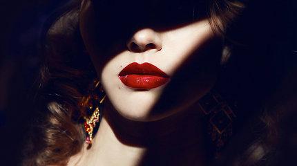 Rudens sezono akcentai: kas turėtų atsidurti jūsų kosmetinėje?