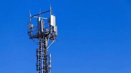 """Didžiausioje Europoje aukso kasykloje """"Telia"""" diegs 5G ryšį"""