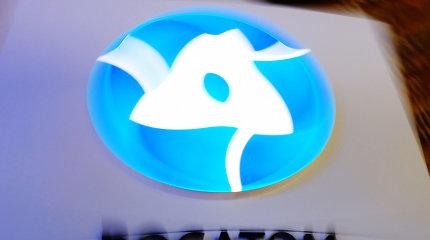 """Vengrija patvirtino """"Rosatom"""" pateiktą Pakšo AE plėtros projektą"""