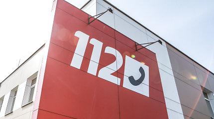 LAT: bauda PAGD dėl 112 programėlės konkurso – teisėta