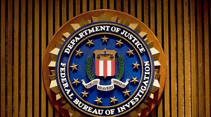 """FTB užkirto kelią """"al Qaeda"""" šalininko atakai per liepos 4-osios paradą"""