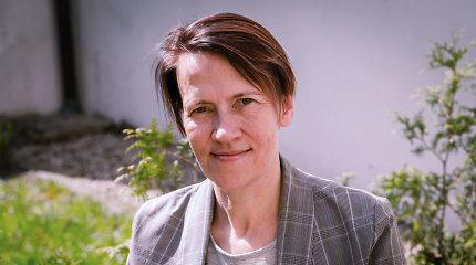 Lilija Bručkienė: Ar etatinis mokytojų darbo užmokesčio modelio tobulinimas – tik dar viena imitacija?