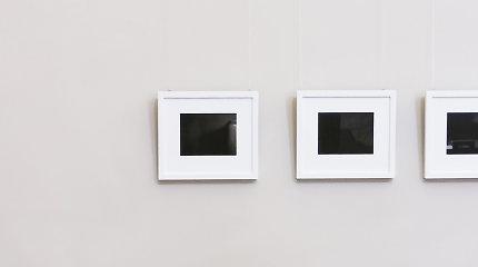 """Klaipėdoje – fotomenininko Remigijaus Treigio darbų paroda """"Vilniaus dienoraštis"""""""