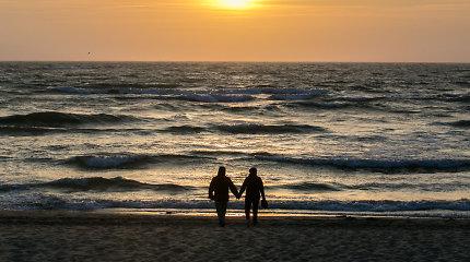 Sielos draugas ir gyvenimo partneris: daugelis klysta, vertindami jų vaidmenis
