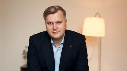 Antanas Mockus: Lietuvos žmonės – ant perdegimo slenksčio