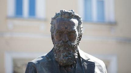 Meilė, Bulgarija ir pasikėsinimas: 15 įdomių faktų, kurių galbūt nežinojote apie J.Basanavičių