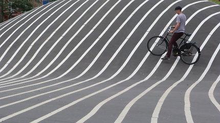 Ko nedaryti Kopenhagoje? 5 ten gyvenančios lietuvės patarimai jums