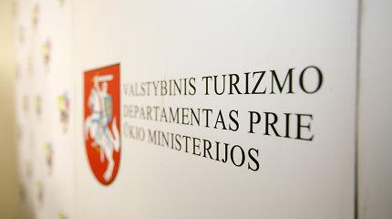 Sklaidys norvegų abejones: Lietuvoje nebrangu, bet labai gerai