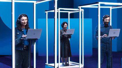 """""""Tele2"""" pirmą kartą Lietuvoje išmatavo, kaip internetas veikia žmonių emocijas"""