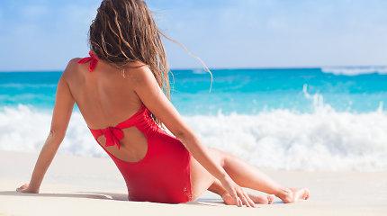Kaip tinkamai pasirūpinti intymia higiena? Apie prausiklius, servetėles ir įklotus