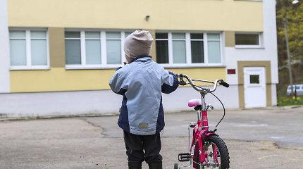 Kūdikių kraujo tyrimas parodė – Lietuvoje 60 proc. nėščiųjų vartojo alkoholio: medikai paaiškino, kuo tai gali baigtis