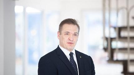 Socialdemokratai ragina S.Skvernelį nepalikti E.Misiūno vidaus reikalų ministru