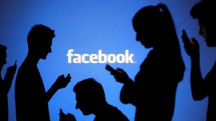 """Ne tik """"Facebook"""", """"Subway"""", """"Dell"""": įmonės, kurias įsteigė paaugliai"""