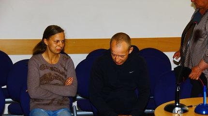 """Makabriška upėje """"palaidotos"""" moters byla suglumino ir Aukščiausiąjį Teismą: nagrinės 7 teisėjai"""